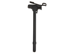 Ambi large latch charging handle