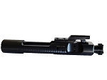 AR15 LJ's Nitride QpQ finished complete bolt carrier group 5.56/.223/ 300 AAC