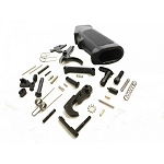 308 / 7.62x51  Lower parts kit - Black Friday