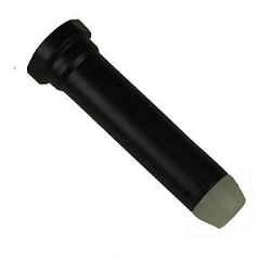 H2 4.5 oz heavy buffer for AR15 platform