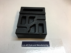 AR10-lower vice block