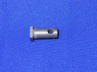 50x AR15 CAM PIN for Bolt carrier group